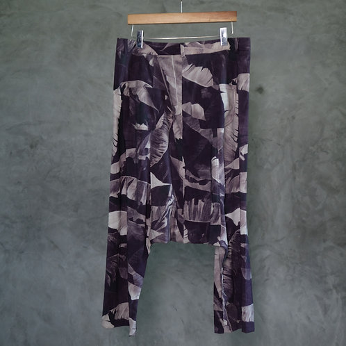 O-TT03 I  Triangle Trousers