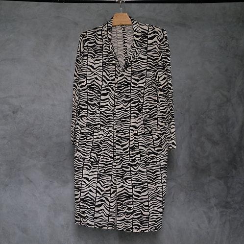 Originals - Long Jacket