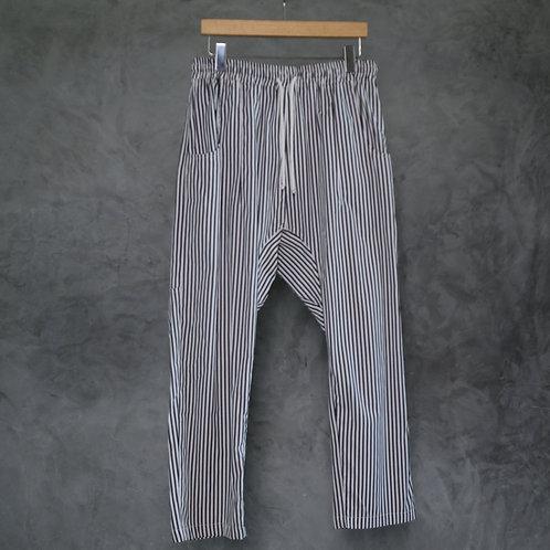 O-JP10  I  Jodhpur Pants