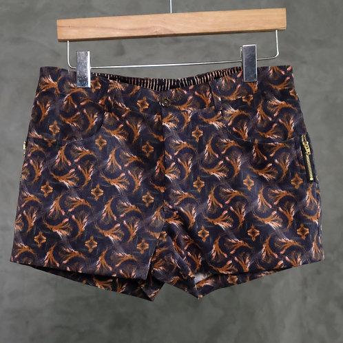 O-STr01  I  Short Trousers