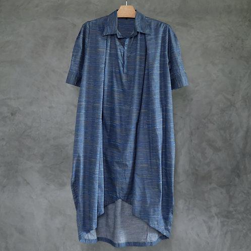 Originals Shirt Long Dress