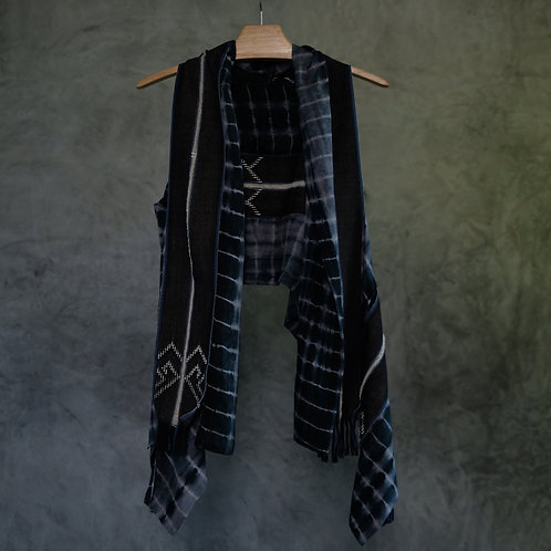 Jacket Dress