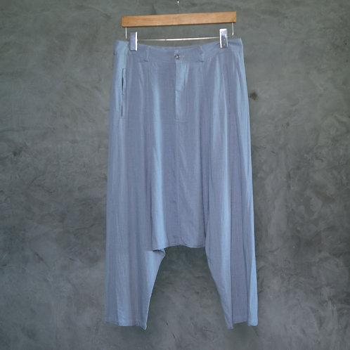 O-TT09  I  Triangle Trousers