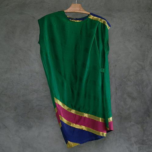 Dress 2-Clips