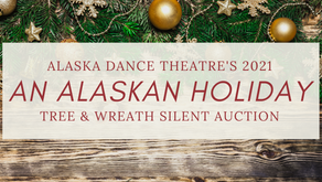 ADT's Most Popular Annual Holiday Fundraiser is Back!