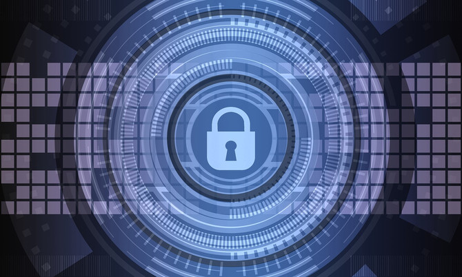How can we be protected from cyberattacks?