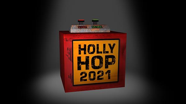 Holly Hop 2021 v3.PNG