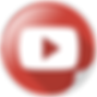 YouTube_Social-Network-Communicate-Page-