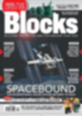 Blocks mag issue 66.webp