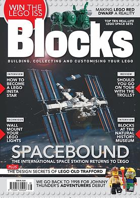 Blocks mag issue 66.webp