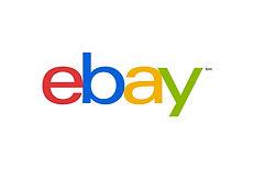 ebay new.jpg