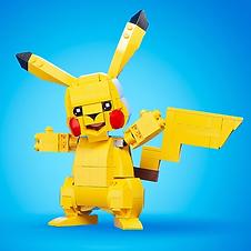 LEGO-Pikachu_480x480.webp