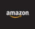amazon-dark-logo-png-transparent.png