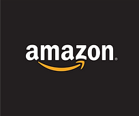 amazon-dark-logo-png-transparent.png