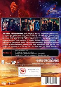 Promised land dvd 2.jpg