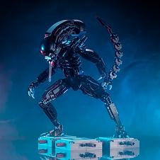LEGO-Alien-Xenomorph_480x480.webp
