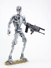 Terminator.webp