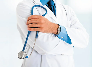 doctor-in-front-of-a-bright-background_O