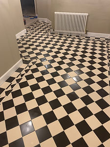 Checked Floor.jpg