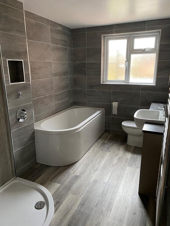 Grey Bathrooms.jpg