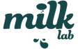 milklab logo_yesil.png