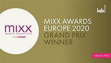 MIXX Winners_GP2_KCK.jpg