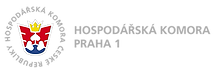 HK_logo_PRAHA1_nasirku_348x120 (1).png