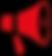 va icons loudspeaker3.png