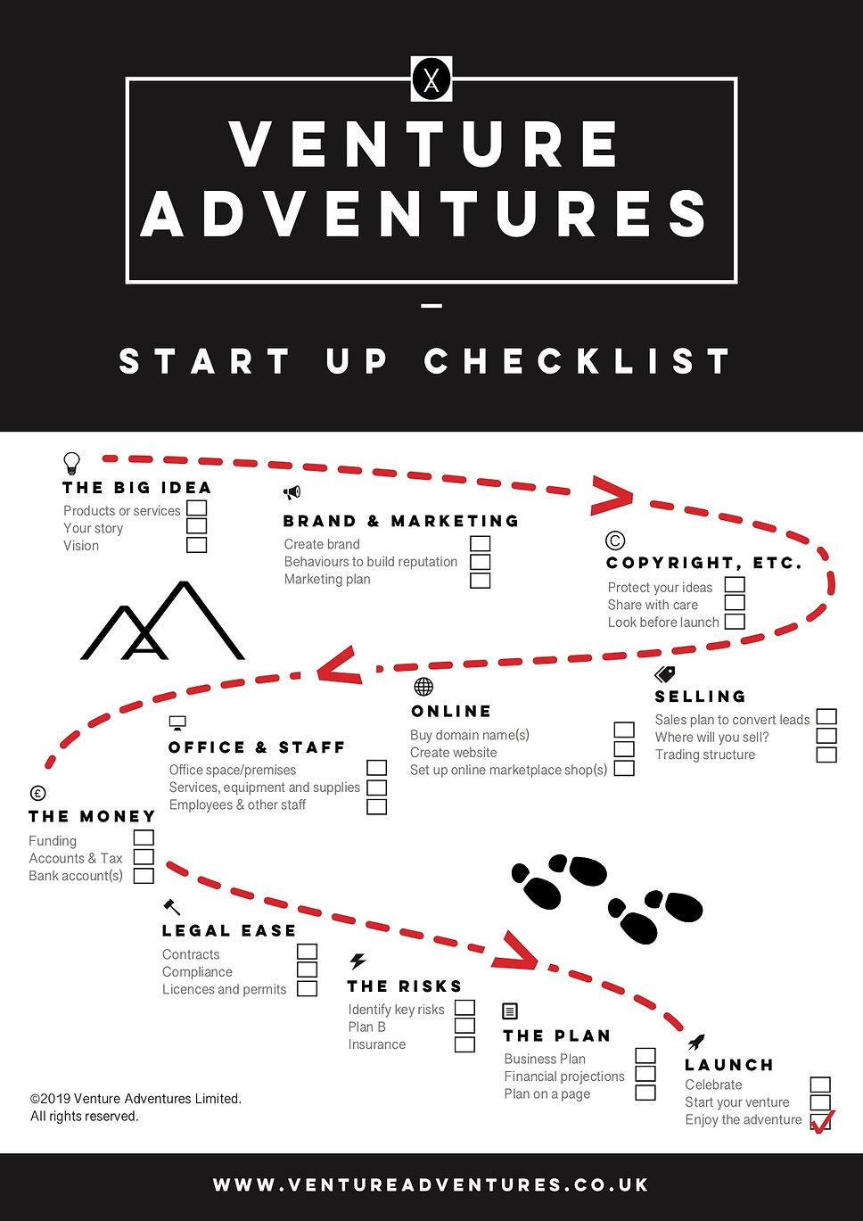 venture adventures checklist.jpg