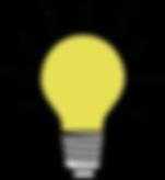 lightbulb white png 2.png