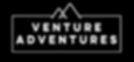 VA Title  Logo.png
