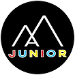 VA junior circle logo mdm v2.png