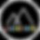 VA junior circle logo mdm v2.png