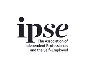 IPSE_stacked_logo_black (002) (002).jpg