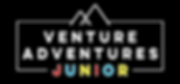 venture adventures junior png rectangle