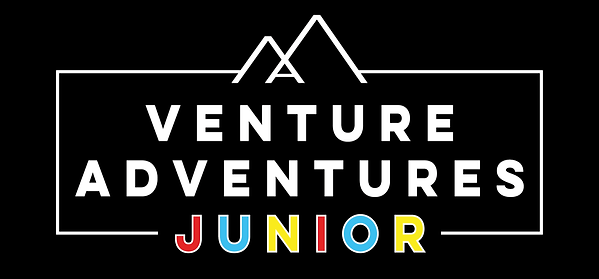 venture adventures junior png rectangle