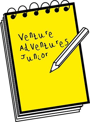 yellow notebook.png