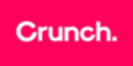 crunch logo.png