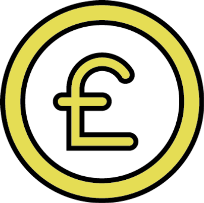 va money icon lined png (002).png