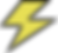 va icon lightning lined (002).png
