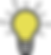 lightbulb white png.png