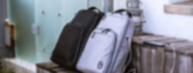 G-RO-Smart-Companion-Bags-08.jpg