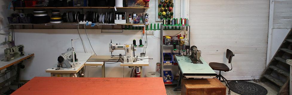 Helek studio
