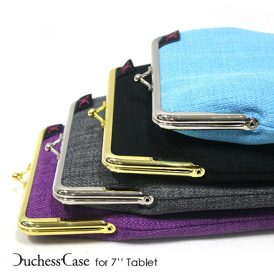 Duchess Case Industrial design Textile design soft materials Products soft goods Products Helek Studio
