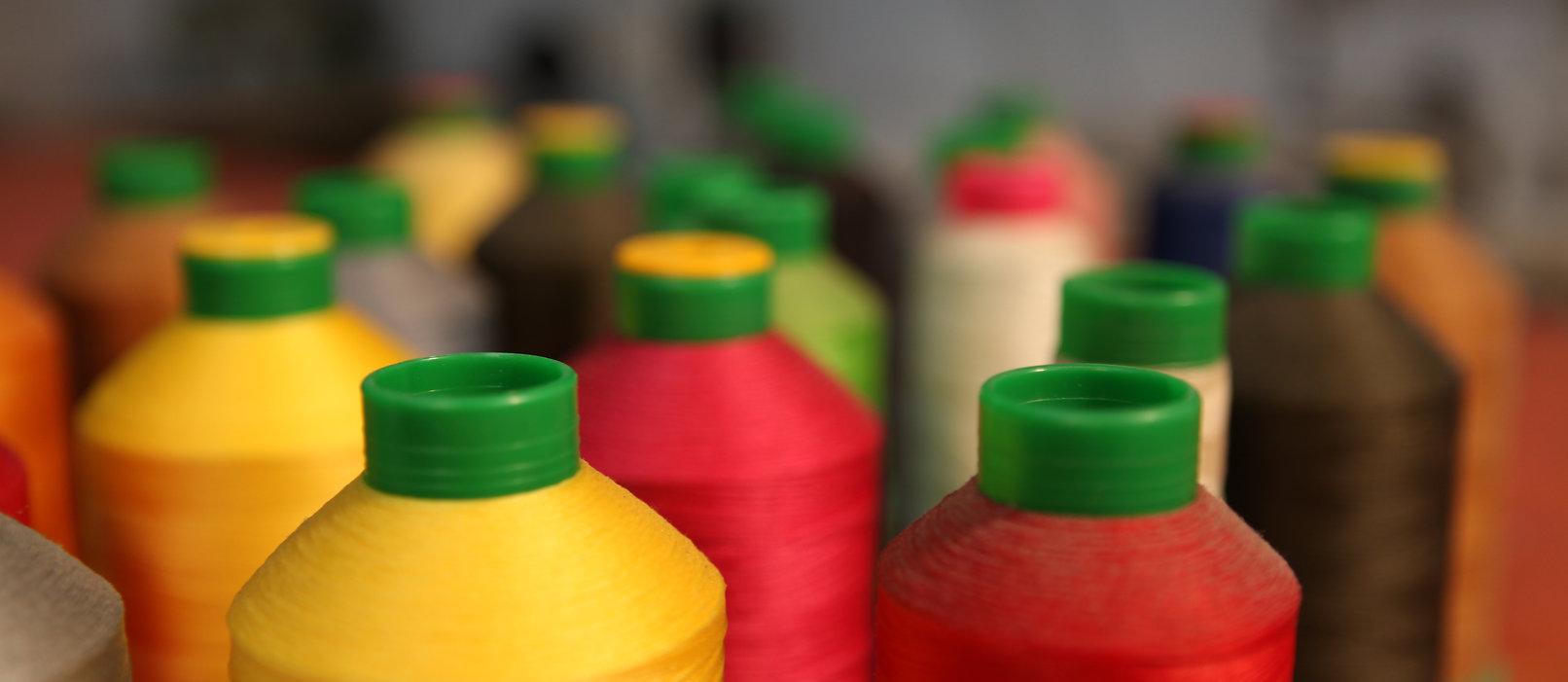 soft goods products  design helek studio