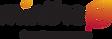 Minthe(d)_Logo.png
