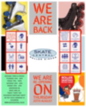 New reopening Poster Jpeg.jpg