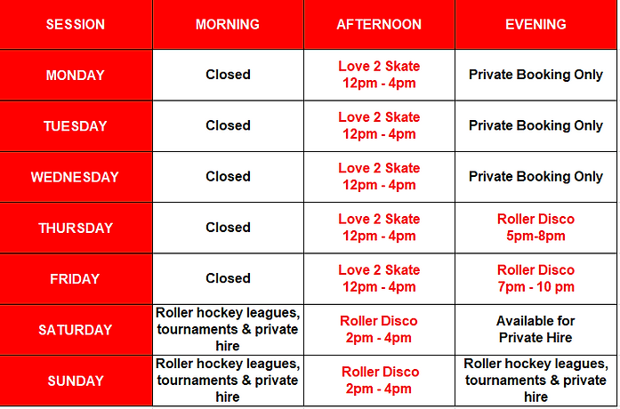 opening times new holiday 2.PNG