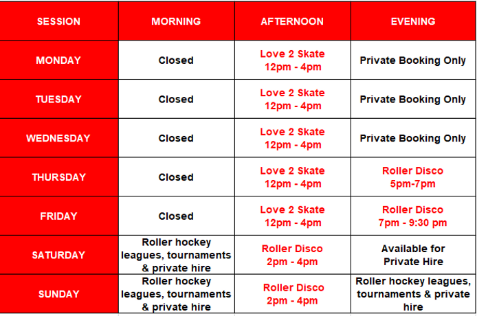 opening times 20.05.2021.PNG