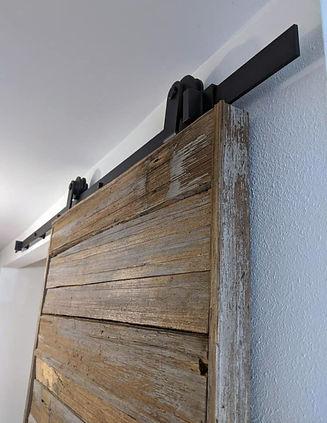 Barn Door Split Cedar.jpg